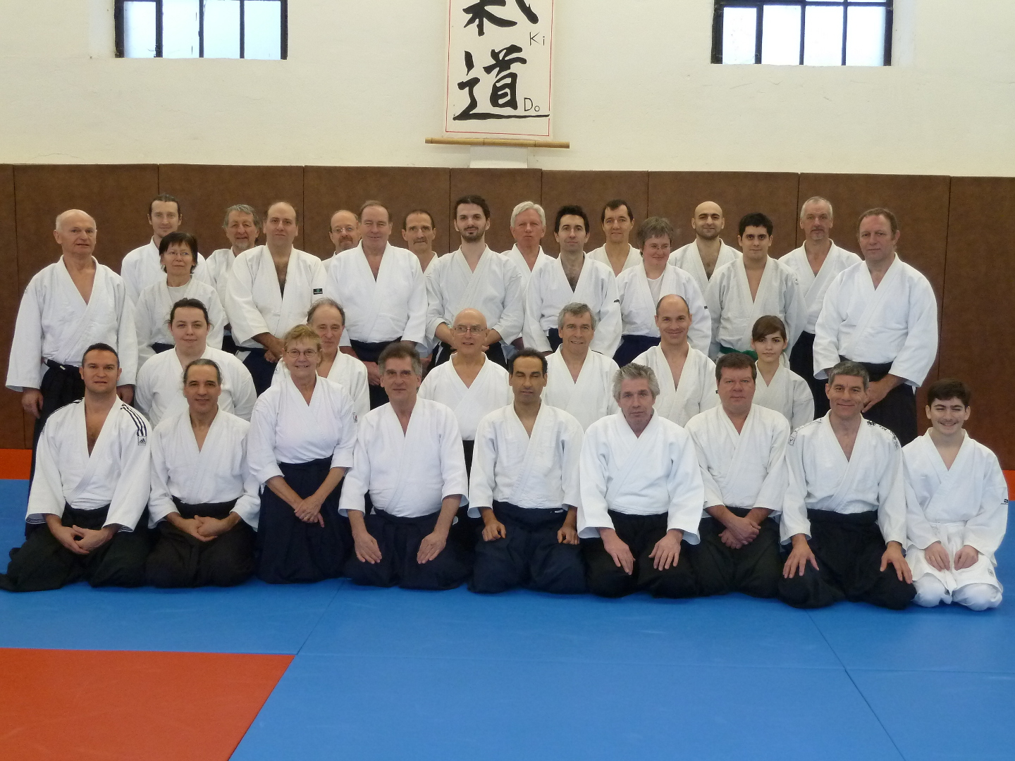 stage_aikido_20120119
