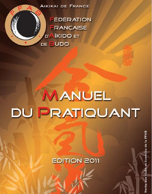 image_manuel_pratiquant