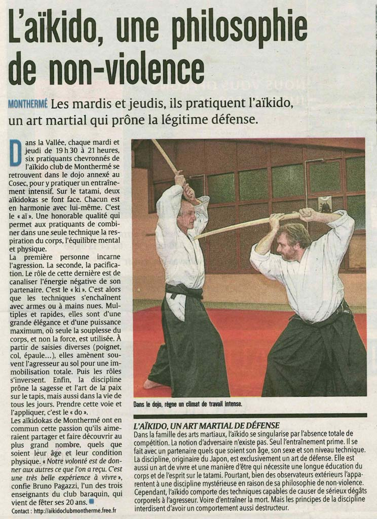 article_Aikido_10122016