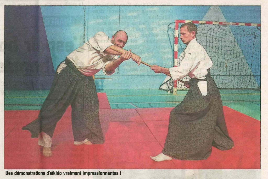 article_Aikido_18092016